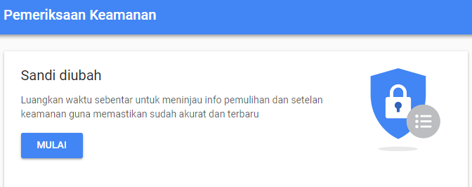 mengganri kata sandi gmail password gmail