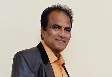 Interview 2- Mr. Satish Sabal (Shri Bhagirath Textiles Ltd.,Nagpur, Maharashtra)