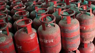 5 ways to book LPG gas cylinders easily