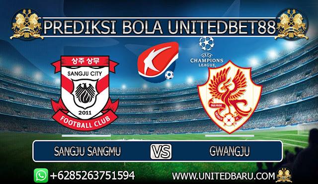 https://unitedbettest.blogspot.com/2020/05/prediksi-sangju-sangmu-vs-gwangju-23.html