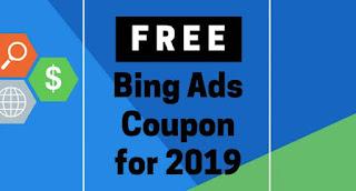 Win 100$  on Bing Search Engine  - আপনার সাইট Bing Search ইঞ্জিনে সাবমিট করে জিতে নিন 100$ - সময় থাকতে জিতে নিন ১০০$।