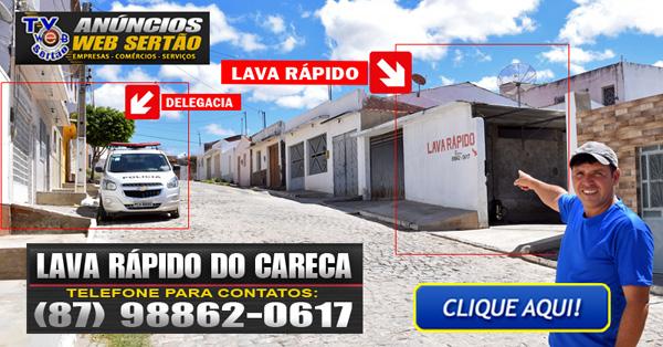 http://www.blogtvwebsertao.com.br/2018/08/lava-rapido-do-careca-em-iguaracy.html