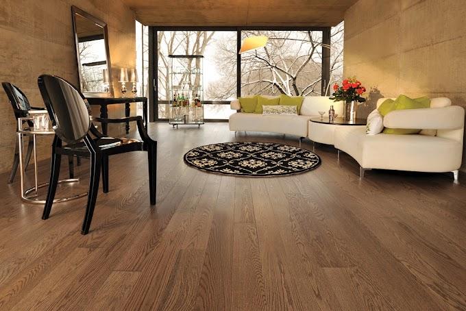 Giá Sàn gỗ công nghiệp giá bao nhiêu tiền một mét vuông 1m2 hoàn thiện trọn gói tại hà nội 2021