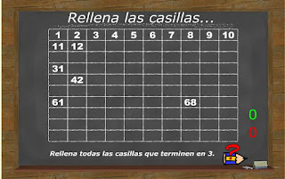 http://ares.cnice.mec.es/matematicasep/a/1/ca1_06.html