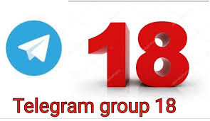 30,000  telegram adult group 18+ Hot link 2020