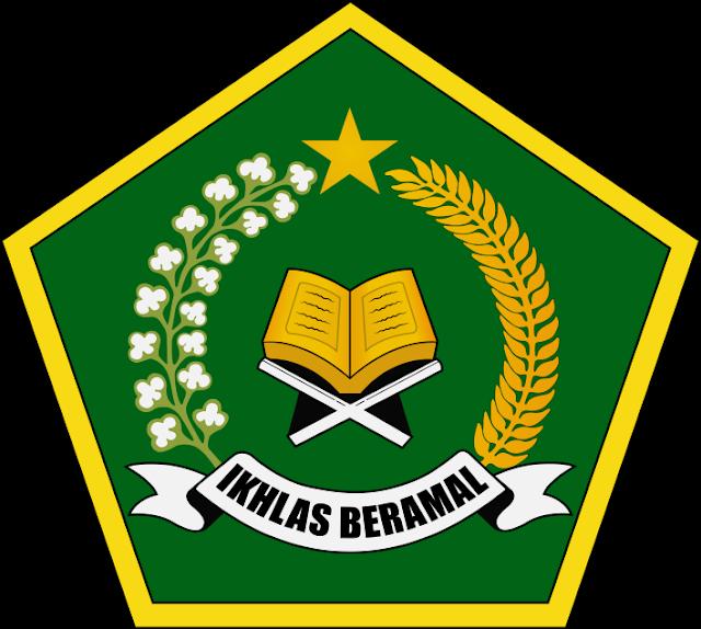 KMA 183 tahun 2019