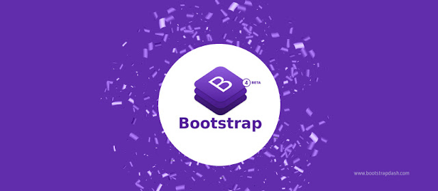 Why I don't Use Bootstrap for my Styling