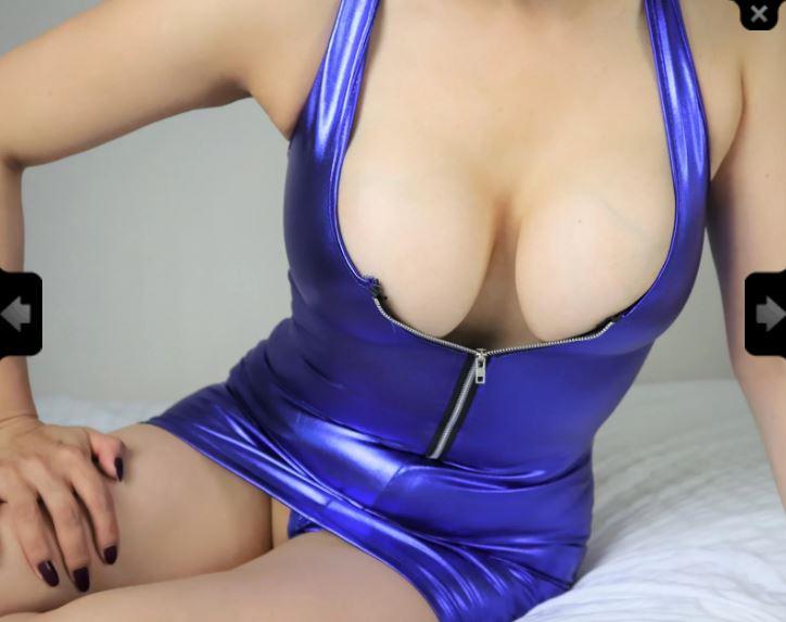 https://pvt.sexy/models/gzm-sissi/?click_hash=85d139ede911451.25793884&type=member