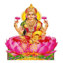 Magi full moon, or the worship of Mother Lakshmi, the loading will be from Hardshell