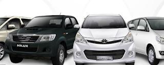 Tips Menggunakan Layanan Rental Mobil Terbaik