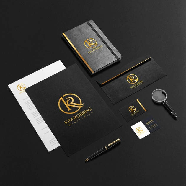 Creative Ideas to Put on A Business Card
