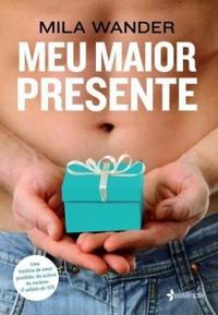 https://livrosvamosdevoralos.blogspot.com.br/2017/07/resenha-meu-maior-presente.html