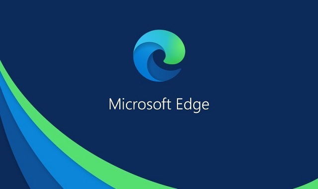 Microsoft claims performance crown for its Edge browser