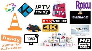 BeIN Turkey Moviesmart premium m3u tivibu