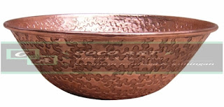 bowl-tembaga-antik
