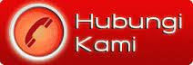 http://www.serviceacpanggilansurabaya.com/p/hubungi-kami.html