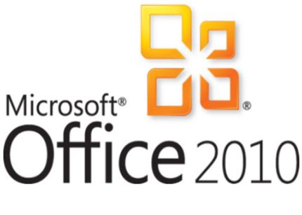 ▷ Descargar Microsoft Office 2010 [Gratis] [Windows 32-64 Bits]