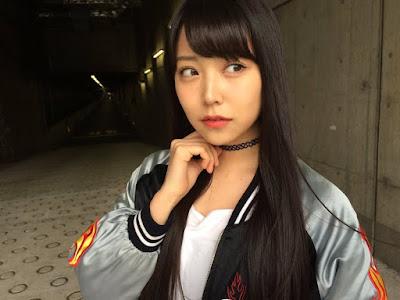 Cute - Miru Shiroma