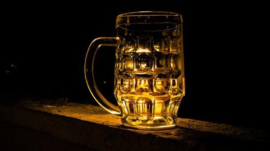 Alkoholi Ja Masennus