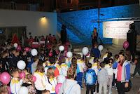 3. Međunarodna dječja olimpijada Bol slike otok Brač Online