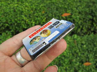 baterai Nokia jadul 8810 masterpiece