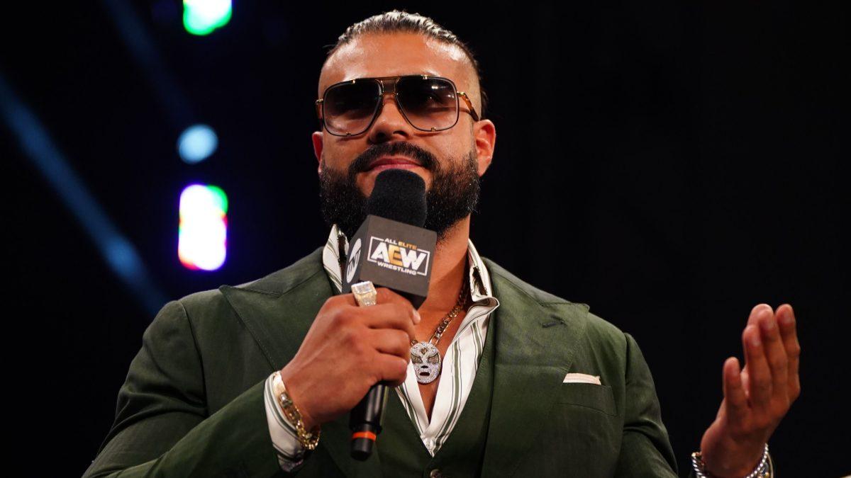 Vince McMahon incita possível liberação de mais lutadores da WWE