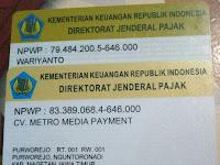 Format Vibra Reload Metro Pulsa Paling Murah Se Indonesia