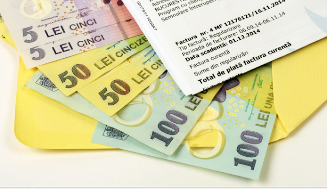 Românii trebuie să primească banii înapoi pe jaful de la facturile de gaz și curent! Semnează și distribuie PETIȚIA susținută de avocatul dr. Florin Ciutacu!
