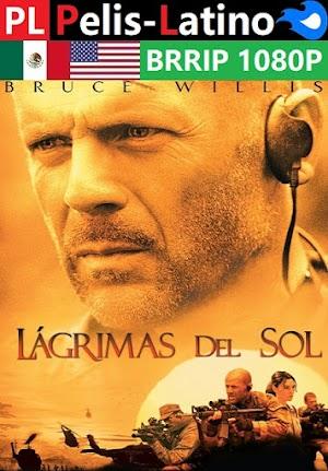 Lágrimas del sol [2003] [BRRIP] [1080P] [Latino] [Inglés] [Mediafire]