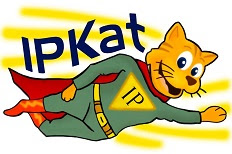 The IPKat: Intellectual Property News and Fun for Everyone!