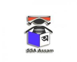 SSA South Salmrar Mankachar Recruitment 2020