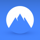 NordVPN – Best VPN & Unlimited Apk v4.12.5 (662) [Premium Accounts]