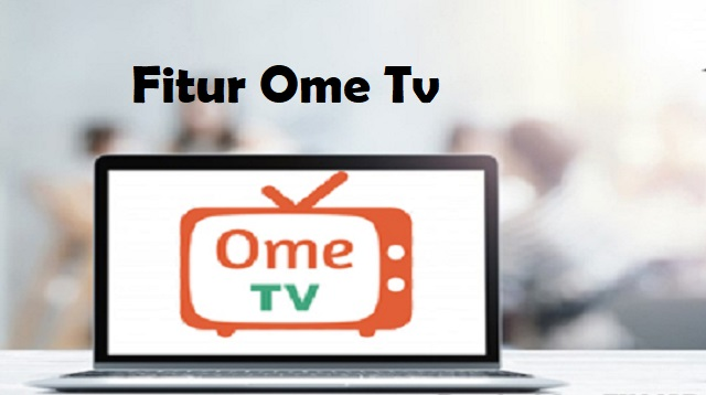 Ome TV MOD