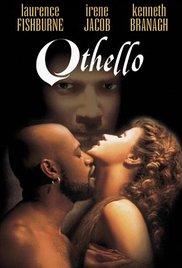 Watch Othello Online Free 1995 Putlocker