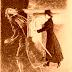 El Fantasma de Canterville Oscar Wilde cuento completo