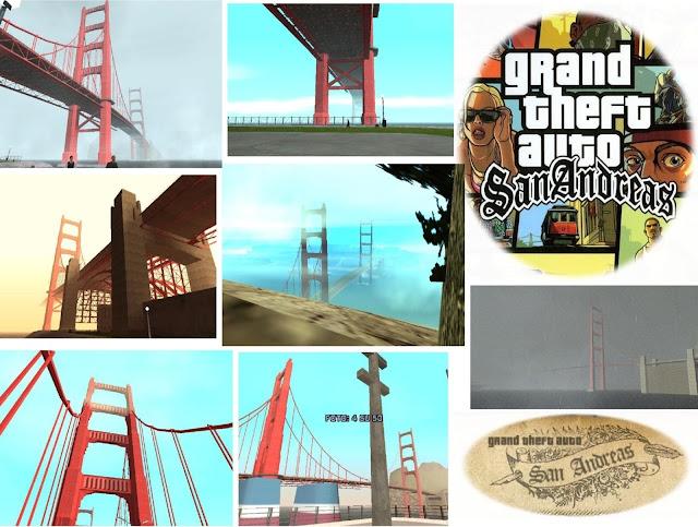 Grand Theft Auto San Andreas Silvana Calabrese