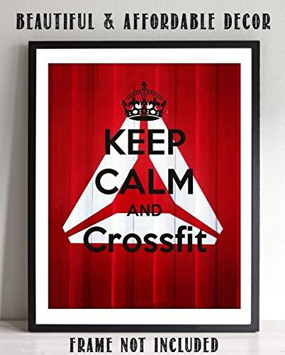 crossfit #quotes \
