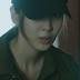 SNSD Seohyun's 'Private Lives' Episode 7 (Recap)