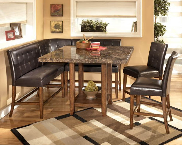 Cheap Kitchen Tables Under $ 100