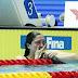 Benedetta Pilato, la quattordicenne tarantina medaglia d'argento ai mondiali di nuoto