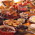 5 comidas típicas de Navidad en México