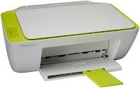 Bajar HP DeskJet 2135 Gratis Para Windows y Mac