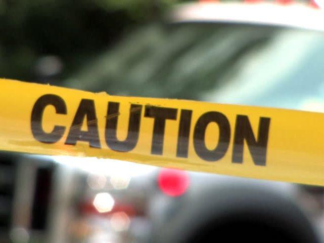 Two die in gas explosion in Western Region