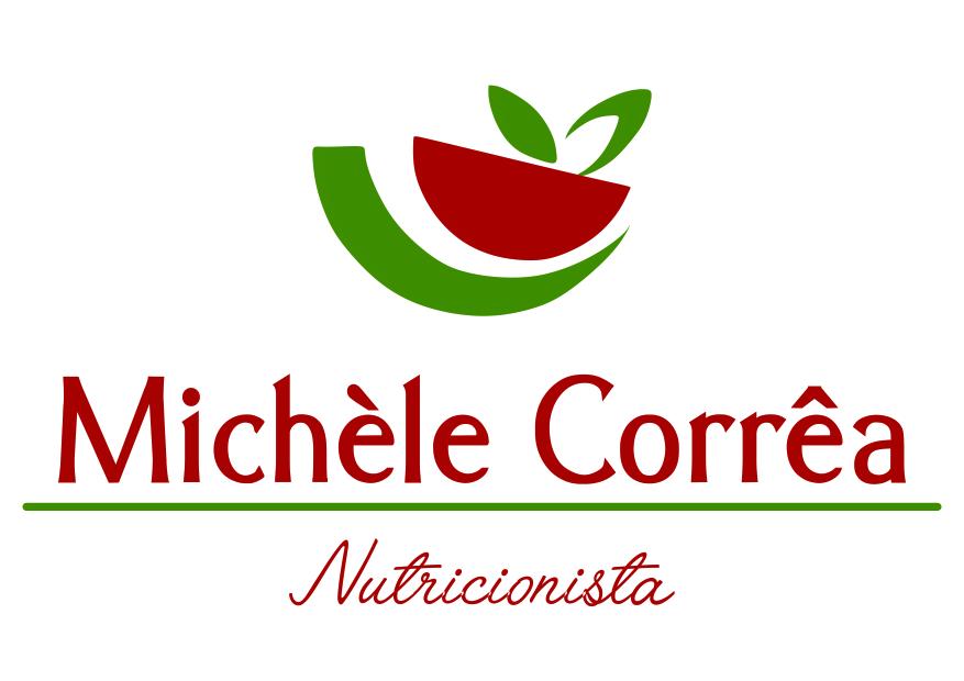 Nutricionista Michèle Corrêa: CURVA DO EMAGRECIMENTO