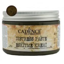 Distress paste