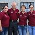 EFEMÉRIDE - Restaurante Côta celebrou 25 anos