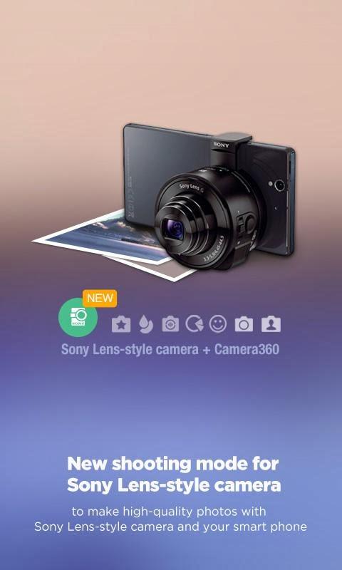 camera360 ultimate 4.7.8