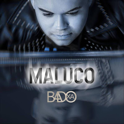 Badoxa - Maluco (2018) [Download]