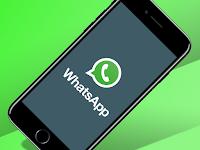 Multiple device login feature in WhatsApp