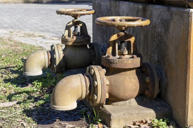 【Africa Daily】なぜナイロビのようなところで水不足になるのか